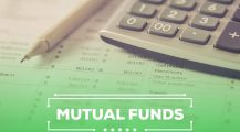 Mutual Fund Return Calculator Th Expense Ratio Schemes Should You Build Diversified Mutual Fund Mutual Fund Return Calculator With Expense Ratio