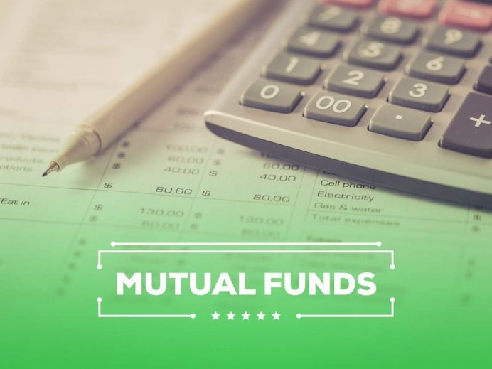 Mutual Fund Schemes Should You Build Diversified One Time Investment In R Return Mutual Fund One Time Investment In Mutual Fund Calculator Medium